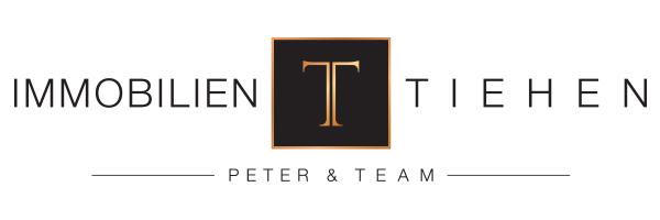 tiehen_logo_web