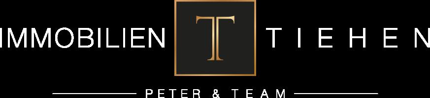 logo-tiehen-neg